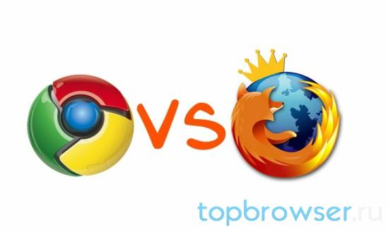 google-chrome-vs-firefox118.jpg